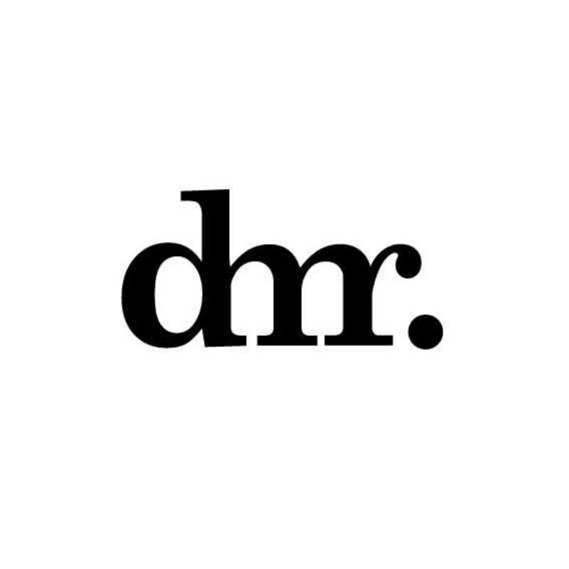 Logodesign RMD