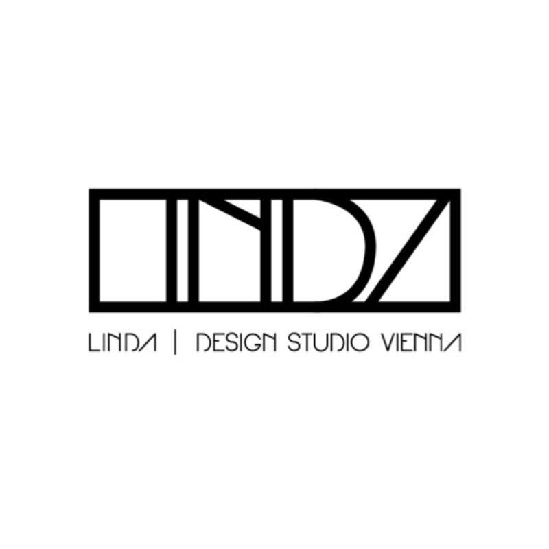 Logodesign LINDA