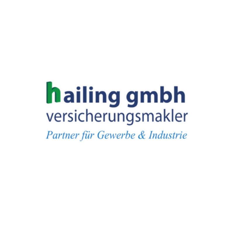 Hailing Versicherungsmakler GmbH