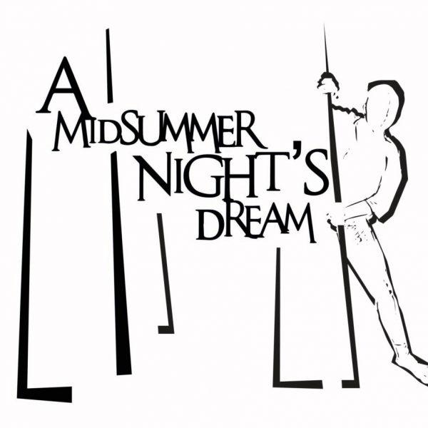 Ein Sommernachtstraum   A Midsummer Night's Dream