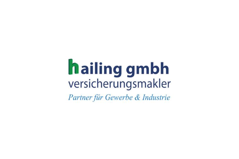 Interior_Interieur_Design_Hailing_Grafik_Logo_3D_Corporate_Identity_CI_Versicherungsdesign