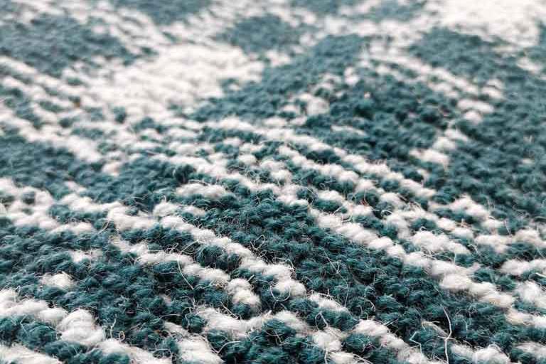 Interior_Interieur_Design_Hailing_Grafil_Muster_Textil_Teppich